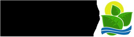 Association forestière de la Gaspésie