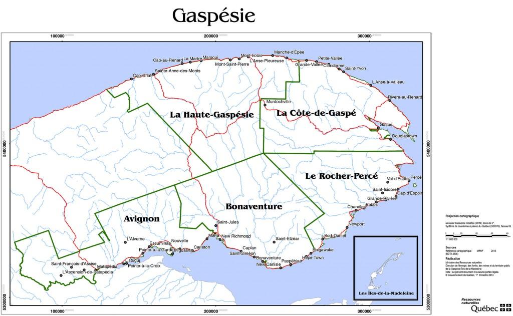 carte-mrc-gaspesie-20130206