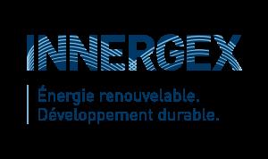 INNERGEX_Signature_rgb_Fr