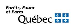 logo-mffp