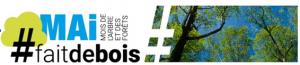 Capture logo MAF