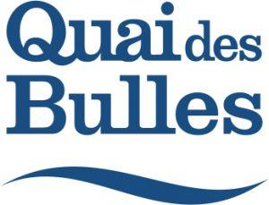 logo-quai-des-bulles-v1l-(1