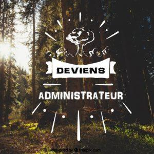deviens-administrateur_